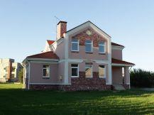 Готовый дом № 234