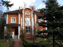 """Готовый дом в КП бизнес-класса """"Топаз"""""""