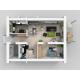 Apartment # 2