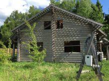 Дом № 91а