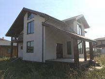 Готовый дом № 279