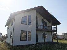 Готовый дом № 278