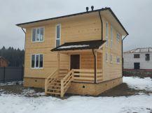 Дом № 206