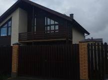 Дом № 208
