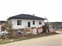 Дом № 606